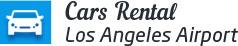 Cars Rental Los Angeles Airport